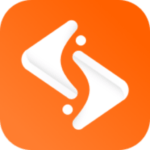Download Steroid Launcher 7.7.0.94.10062019 APK Free – year