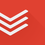 Download Todoist: To-Do List, Tasks & Reminders 14.3.1 APK Free – year