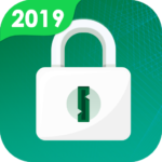 Free Download AppLock – Lock Apps, PIN & Pattern Lock 1.1.1 APK Free – year