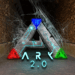 Download ARK: Survival Evolved 2.0.08 APK Free – year