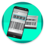 Download Airtime Loadup – Airtime loader & scanner 1.0.2 APK Free – year
