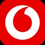 Download Ana Vodafone 6.7.5 APK Free – year