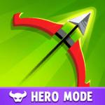 Download Archero 1.1.7 APK Free – year