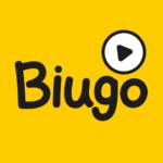 Download Biugo— Magic Effects Video Editor 2.8.60 APK Free – year