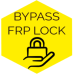 Download Bypass FRP Lock 1.0 APK Free – year