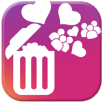 Download Cleaner for Instagram Pro – Unlike and Unfollow ! 1.1 APK Free – year