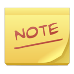 Download ColorNote Notepad Notes 4.1.0 APK Free – year