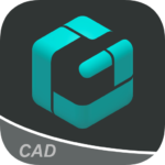 Download DWG FastView-CAD Viewer & Editor 3.3.9 APK Free – year