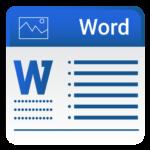 Download Docx Reader – Docx Viewer Offline 1.0 APK Free – year