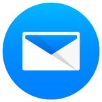 Download Email -Fast & Secure mail for Gmail Outlook & more 2.0.2 APK Free – year