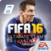 Download FIFA 16 Soccer 3.2.113645 APK Free – year