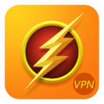 Download FlashVPN Free VPN Proxy 1.3.6 APK 1