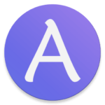 Download Fonts for Samsung & Huawei (AFonts) 4.5 APK Free – year