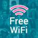 Download Free WiFi Passwords and Hotspots by Instabridge 15.1.3arm64-v8a APK Free – year