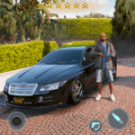Download Gangster Survival 3D – Crime City 2019 1.04 APK Free – year