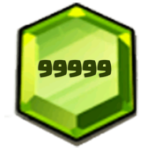 Download Gems Calc for Clash of Clans 3.2.9.9.22 APK Free – year