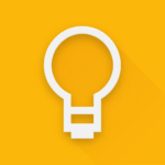 Download Google Keep – Notes and Lists 5.19.311.03.40 APK Free – year