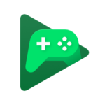 Download Google Play Games 2019.07.11661 (259783482.259783482-000708) APK Free – year