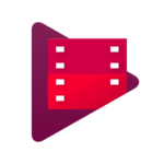 Download Google Play Movies & TV 4.14.22 APK Free – year
