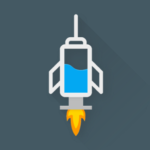 Download HTTP Injector – (SSH/Proxy/VPN) 4.5.7 APK Free – year