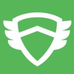 Download HighVPN- Best VPN Proxy Master for WiFi Security 1.0.9 APK Free – year