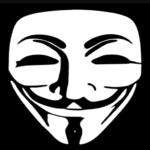Download I Hack You 8.1 APK Free – year