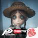Download Identity V 1.0.398876 APK Free – year
