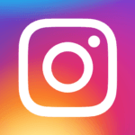 Download Instagram 107.0.0.27.121 APK Free – year