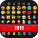 Download Keyboard – Emoji, Emoticons 4.4.3 APK Free – year