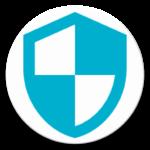 Download Lock App – Smart App Locker 4.0 APK Free – year
