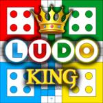 Download Ludo King™ 4.6.0.118 APK Free – year