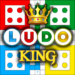 Download Ludo King™ 4.6.0.118 APK Free – year