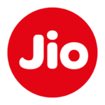 Download MyJio: For Everything Jio 5.0.28 APK Free – year