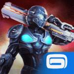 Download N.O.V.A. Legacy 5.8.0m APK Free – year