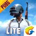 Download PUBG MOBILE LITE 0.12.0 APK Free – year