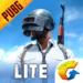 Download PUBG MOBILE LITE 0.12.0 APK Free – year