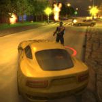 Download Payback 2 – The Battle Sandbox 2.104.4 APK Free – year