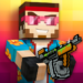 Download Pixel Gun 3D: FPS Shooter & Battle Royale 16.5.1 APK Free – year