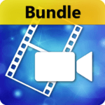 Download PowerDirector – Bundle Version 4.11.2 APK Free – year