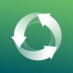 Download Recycle Master-Recycle Bin, File Recovery 1.6.9 APK Free – year
