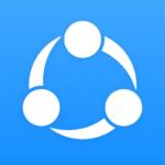 Download SHAREit – Transfer & Share 5.0.68_ww APK Free – year
