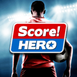 Download Score! Hero 2.26 APK Free – year