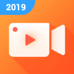 Download Screen Recorder V Recorder – Audio, Video Editor 3.2.3 APK Free – year