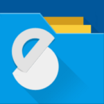 Download Solid Explorer File Manager 2.7.3 APK Free – year