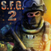 Download Special Forces Group 2 3.9 APK Free – year