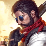 Download Survival Squad 1.0.22 APK Free – year