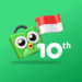 Download Tokopedia –  Jual Beli Online 3.41 APK Free – year