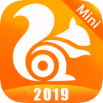 Download UC Mini- Best Tube Mate & Fast Video Downloader 12.11.6.1211 APK Free – year