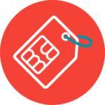Download Ventas Claro 5.3 APK Free – year