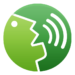 Download Vocalizer TTS Voice (English) 3.4.3 APK Free – year